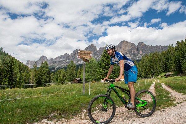rosadira-bike-17-dolomiti65.JPG