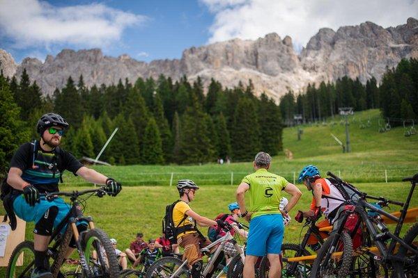 rosadira-bike-17-dolomiti42.JPG