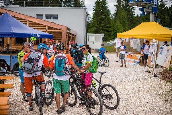 rosadira-bike-17-dolomiti41.JPG