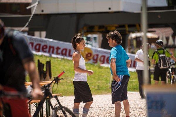 rosadira-bike-17-dolomiti179.JPG