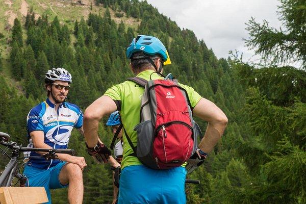 rosadira-bike-17-dolomiti57.JPG