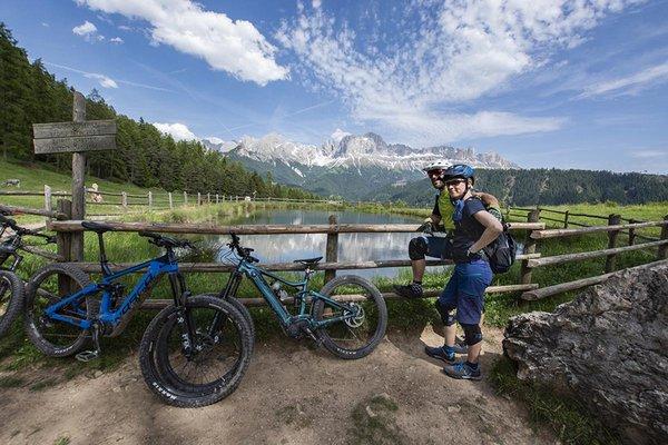 rosadira-bike-dolomiti-201948.JPG