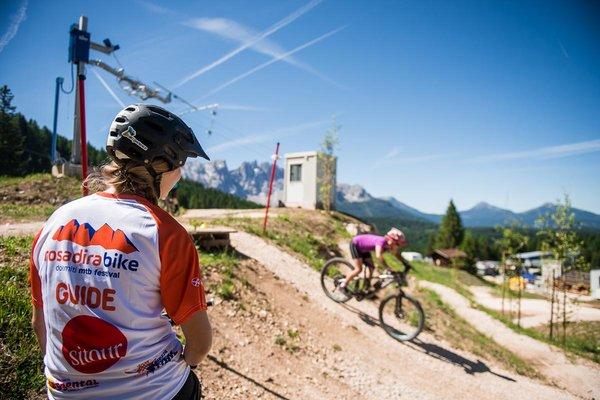 rosadira-bike-17-dolomiti155.JPG