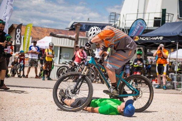 rosadira-bike-17-dolomiti29.JPG
