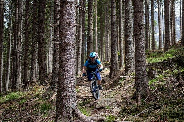 rosadira-bike-dolomiti-201905.JPG