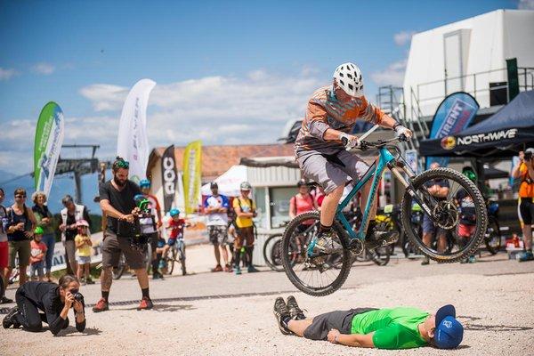rosadira-bike-17-dolomiti30.JPG