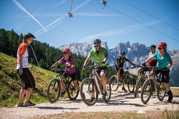 rosadira-bike-17-dolomiti157.JPG