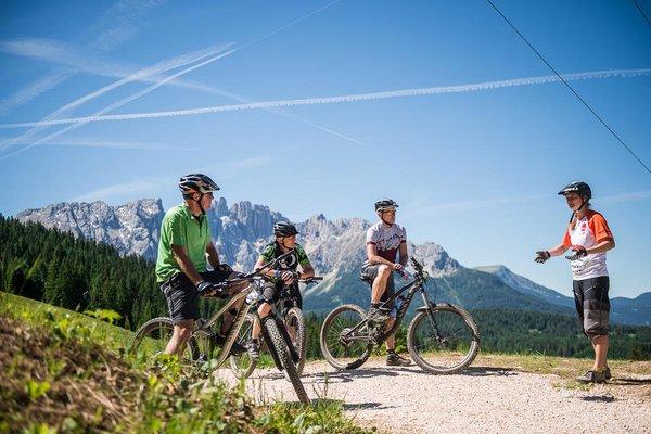 rosadira-bike-17-dolomiti158.JPG