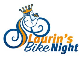 Laurins Bike Night at Rosadira Bikefestival in Nova Levante