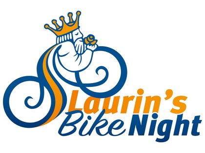 Laurins Bike Night beim Rosadira Bikefestival in Welschnofen