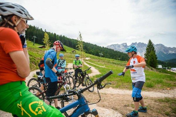 rosadira-bike-17-dolomiti09.JPG