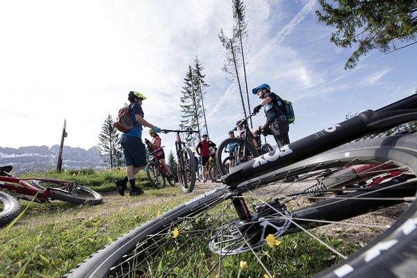 rosadira-bike-dolomiti-201940.JPG