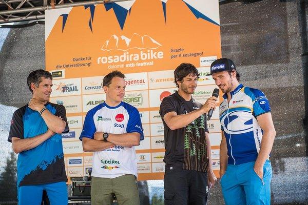 rosadira-bike-17-dolomiti97.JPG