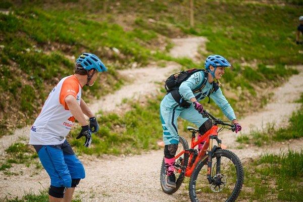 rosadira-bike-17-dolomiti08.JPG