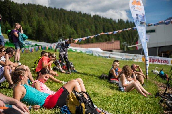 rosadira-bike-17-dolomiti99.JPG