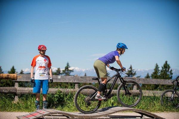 rosadira-bike-17-dolomiti159.JPG