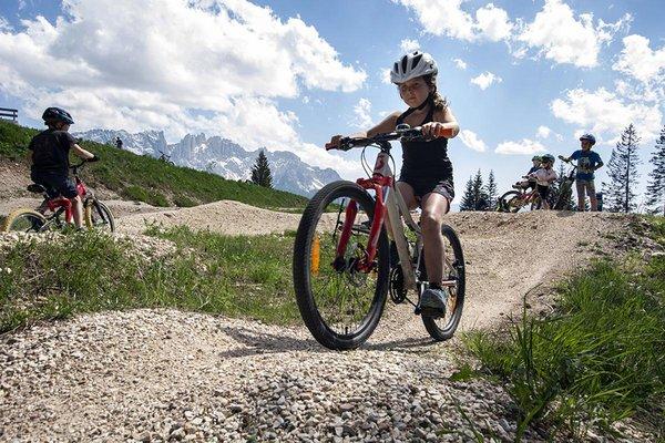 rosadira-bike-dolomiti-201929.JPG