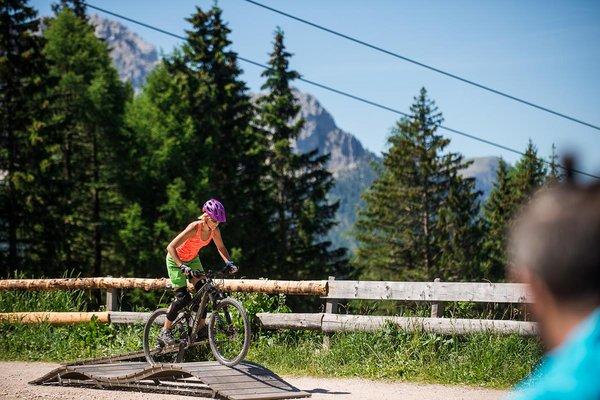 rosadira-bike-17-dolomiti167.JPG