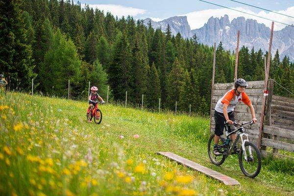 rosadira-bike-17-dolomiti36.JPG