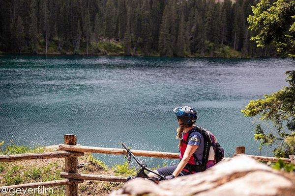 rosadira-bike-dolomiti-201919.JPG
