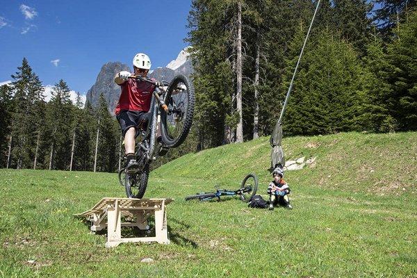 rosadira-bike-dolomiti-201932.JPG