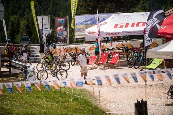 rosadira-bike-17-dolomiti184.JPG