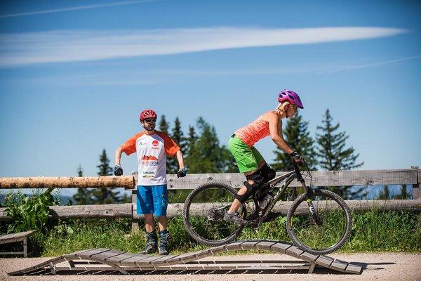 rosadira-bike-17-dolomiti163.JPG