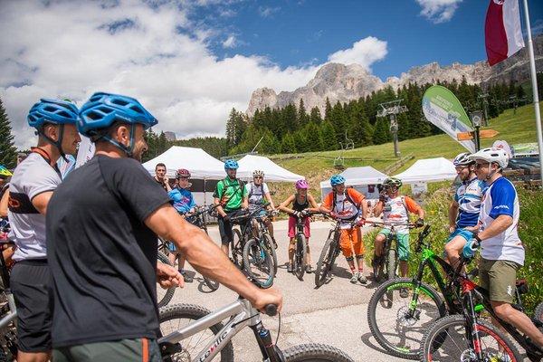 rosadira-bike-17-dolomiti44.JPG