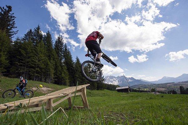 rosadira-bike-dolomiti-201933.JPG