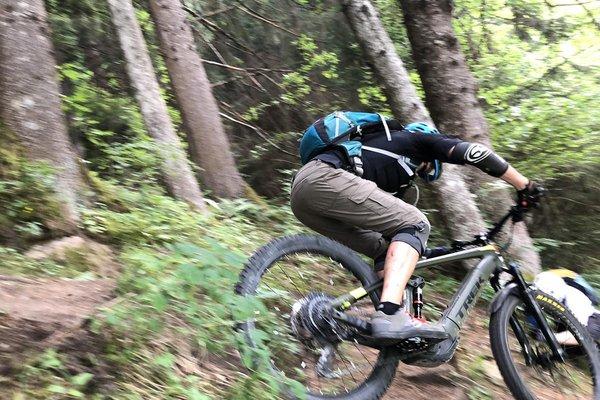 rosadira-bike-dolomiti-201954.JPG
