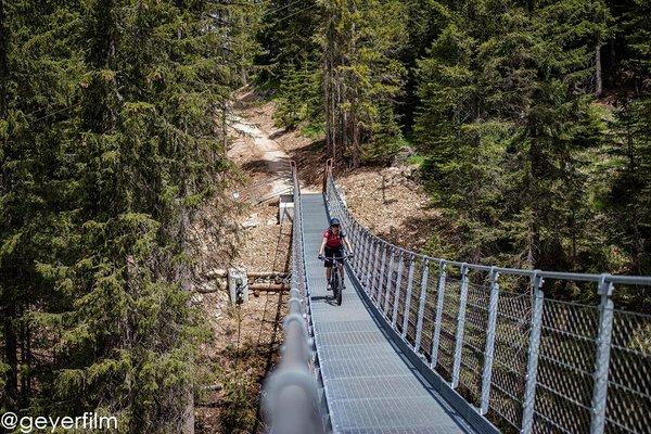 rosadira-bike-dolomiti-201903.JPG