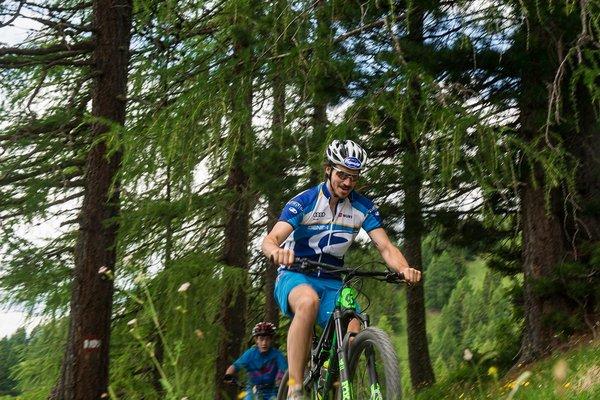 rosadira-bike-17-dolomiti62.JPG
