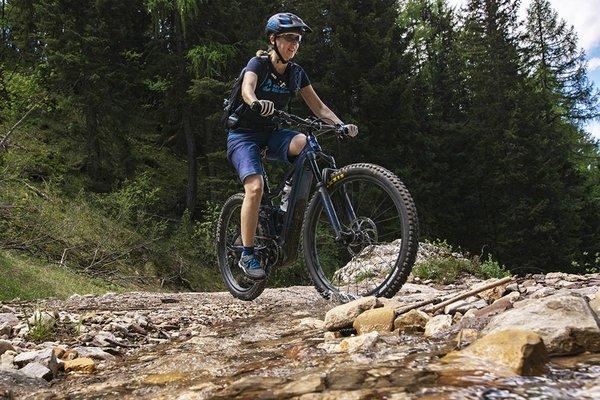 rosadira-bike-dolomiti-201922.JPG