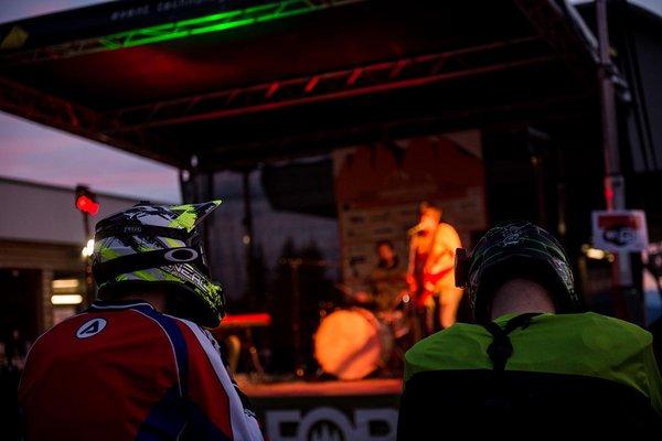 rosadira-bike-17-dolomiti130.JPG