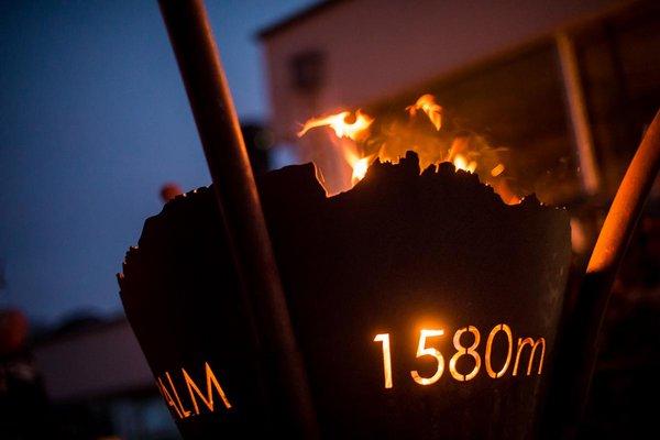 rosadira-bike-17-dolomiti146.JPG