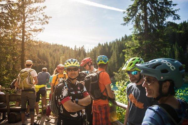 rosadira-bike-17-dolomiti216.JPG