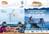 Mountainbikefestival in Südtirol Rosadira Bike