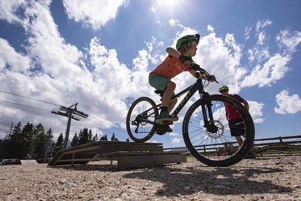 rosadira-bike-dolomiti-201925.JPG