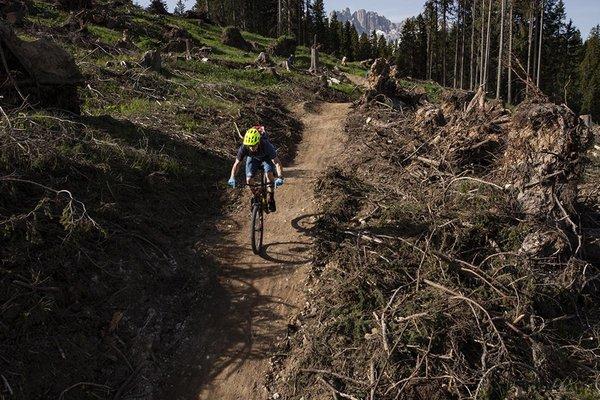 rosadira-bike-dolomiti-201938.JPG