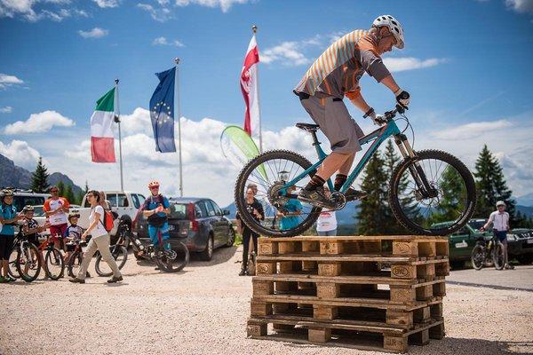 rosadira-bike-17-dolomiti27.JPG
