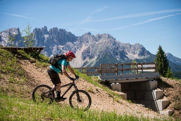 rosadira-bike-17-dolomiti172.JPG