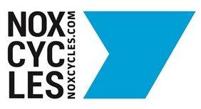 NOX Bikes at the Rosadira Bikefestival