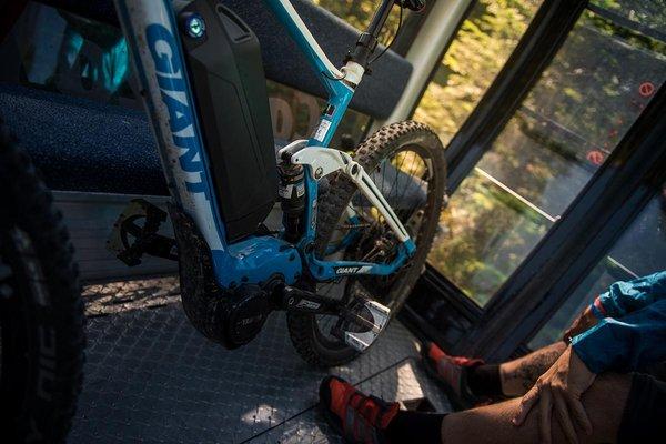 rosadira-bike-17-dolomiti152.JPG