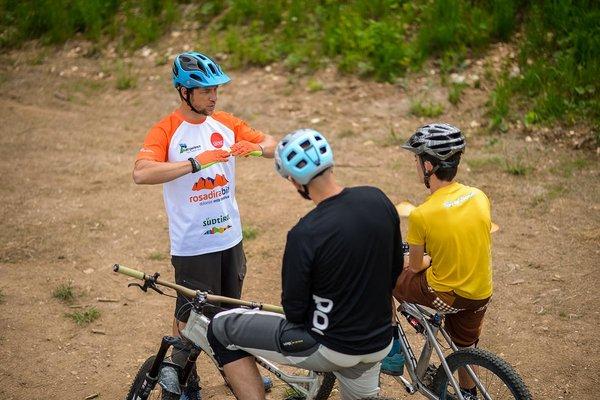 rosadira-bike-17-dolomiti05.JPG