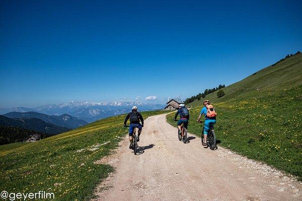 rosadira-bike-dolomiti-201901.JPG