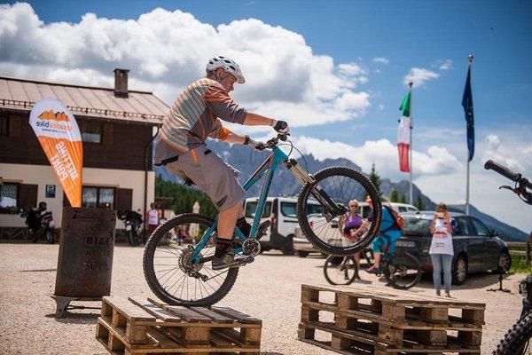 rosadira-bike-17-dolomiti25.JPG