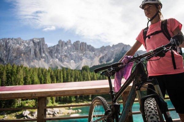 rosadira-bike-17-dolomiti201.JPG