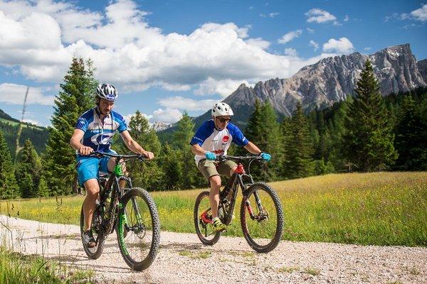 rosadira-bike-17-dolomiti77.JPG