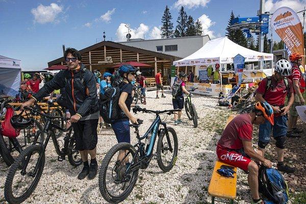 rosadira-bike-dolomiti-201934.JPG