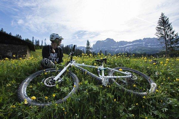 rosadira-bike-dolomiti-201946.JPG
